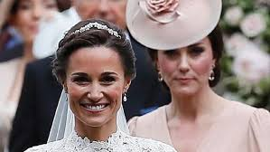 kate middleton wedding tiara pippa middleton s wedding kate middleton duchess of cambridge