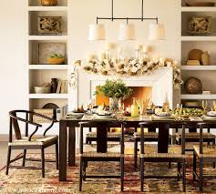 Pottery Barn Dining Room Ideas by Chair Table And Chairs For Dining Room Thejots Net Designs