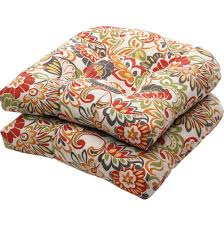 Big Lots Outdoor Pillows by Cheap Outdoor Cushions Clearance Australia Patio Outdoor Decoration