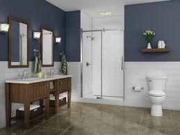 benjamin moore solitude pinterest paint benjamin moore solitude pinterest paint colors for bathrooms and built ins
