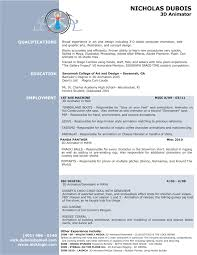 Simple Resume Format Pdf Download by Professional Resume Format Download Pdf