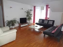 80 inch tv in living room living room ideas