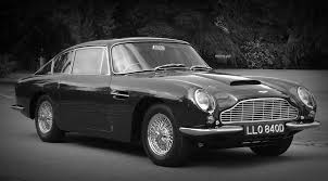 aston martin classic the history of the aston martin db6 discover luxury