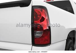 2007 chevy silverado tail lights truck tail stock photos truck tail stock images page 14 alamy