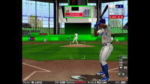 photos best baseball games for pc best games resource