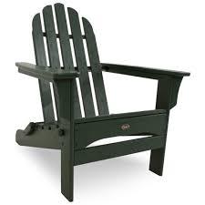 Cape Cod Chairs Stylish Adirondack Chairs Trex Trex Trex Outdoor Cape Cod