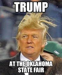 Can Am Meme - hilarious memes about oklahoma