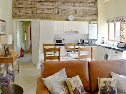 frome holiday barns stable cottage ref rffp in prior u0027s frome