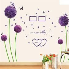 Lavender Bathroom Accessories by Online Get Cheap Purple Bathroom Accessories Aliexpress Com