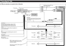pioneer deh 16 wiring diagram pioneer wiring diagrams