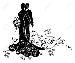 robe de mariã e disney robe nuptiale dessin mariée un de mariage mariã e et le