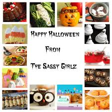 awesome halloween party ideas 15 awesome halloween party ideas fun with food halloween