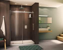 coram shower door spares daryl shower door spares images door design ideas