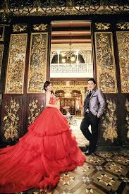wedding backdrop penang wedding research malaysia january 2017