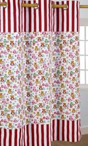 Owl Kitchen Curtains by Kitchen Curtains Owls Kitchen Xcyyxh Com