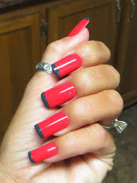 custom nail solutions new year new nails new you