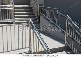 Banister Pole Railings Stock Images Royalty Free Images U0026 Vectors Shutterstock