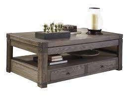 Coffee Tables With Drawers by Kieran Coffee Table U0026 Reviews Joss U0026 Main