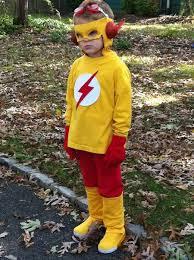 Cool Kids Halloween Costumes 9 Halloween Flash Images Halloween Costumes