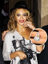 Beyonce Wedding Ring by Beyonce Plastic Surgery 20 Free Hd Wallpapers Images Stock