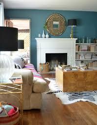166 best paint samples images on pinterest bher paint colors