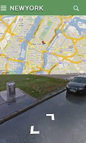imagenes satelitales live descargar vista de la calle en vivo mapas satelitales navegación
