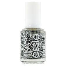 essie luxeffects top coat nail polish set in stones 0 46 fl oz