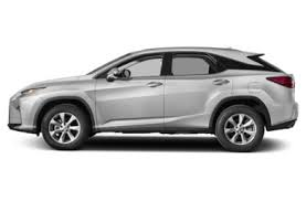 lexus rx model year changes lexus rx 350 overview generations carsdirect