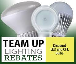 Discount Light Bulbs Cfl And Led Bulbs Daviess Martin County Remc