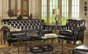 Best Leather Chair And Ottoman Leather Chair And Ottoman With A Half Ideas Editeestrela Design