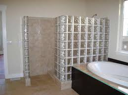 walk in showers design incoporated walkin shower master bath ak