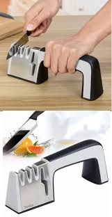 What Is The Best Way To Sharpen Kitchen Knives Top 25 Best Scissor Sharpening Ideas On Pinterest Cool Kidz