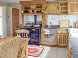 glebe farm cottage ref uk2310 in hornby yorkshire welcomecottages