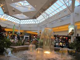 mall 205 stores trip to the mall river oaks center calumet city il