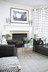 173 best living rooms images on pinterest living spaces family