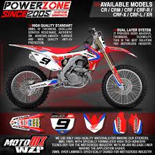 custom motocross helmet wraps high quality custom bike decals buy cheap custom bike decals lots