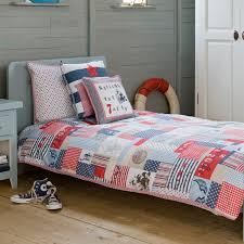 boy twin bedding boys twin bedding design for the children u2013 the