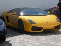 yellow lamborghini aventador for sale file lamborghini gallardo bicolore beverly 2012 jpg