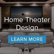 home theater design u0026 installation raleigh u0026 charlotte nc