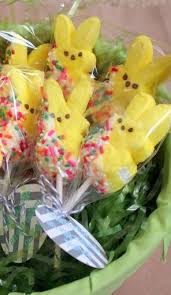 Great Easter Dinner Ideas 427 Best Easter Food U0026 Drinks Images On Pinterest Easter Food