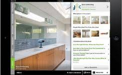 Stunning Home Improvement Design Images Trends Ideas  Thiraus - Home improvement design