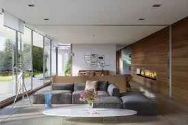 Earth Tone Colors For Living Room Earth Tone Living Rooms Dark Hardwood Floor For Living Room