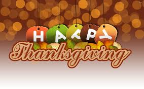 download thanksgiving wallpaper thanksgiving desktop wallpapers free group 80