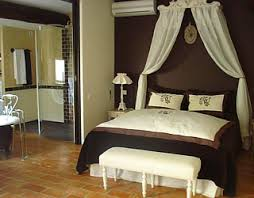 deco chambre marron chambre beige et marron deco chambre beige deco chambre adulte