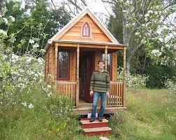 Cool Small Homes Download Tiny Home Monstermathclub Com