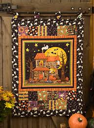 debbie mumm quilt project september 2009