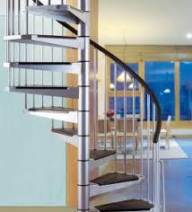 arke treppen spindeltreppe civik arke hier mit zusatzstufen treppen intercon