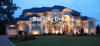 custom home builder storey custom homes