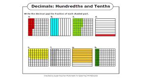 splashtop whiteboard background graphics comparing fractions super