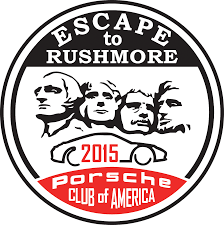 logo porsche vector pca e brake news porsche club of america